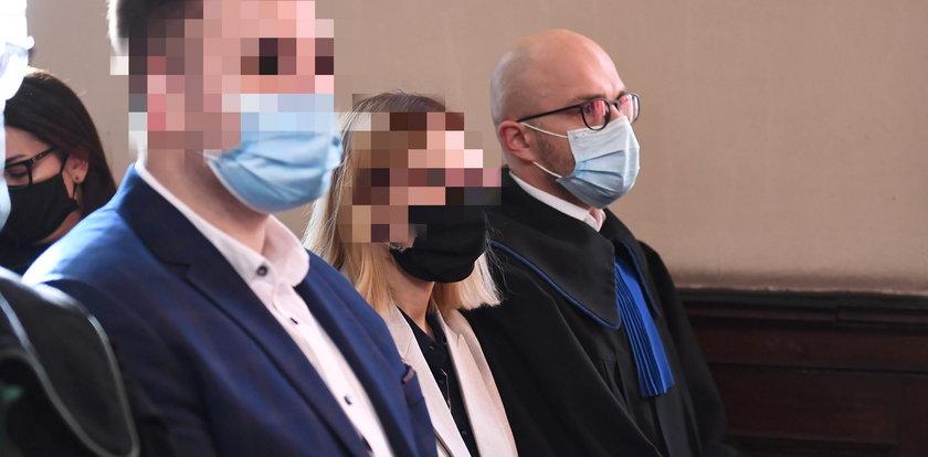 Zabójstwo Pawła Adamowicza. Ruszył proces w sprawie organizacji finału WOŚP