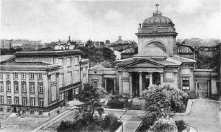 Warszawscy Żydzi na przestrzeni wieków w publikacji ŻIH