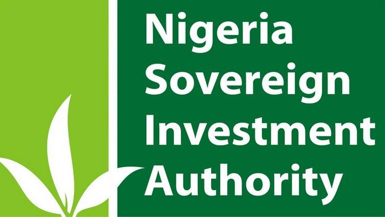 Nigerian Sovereign Investment Authority logo