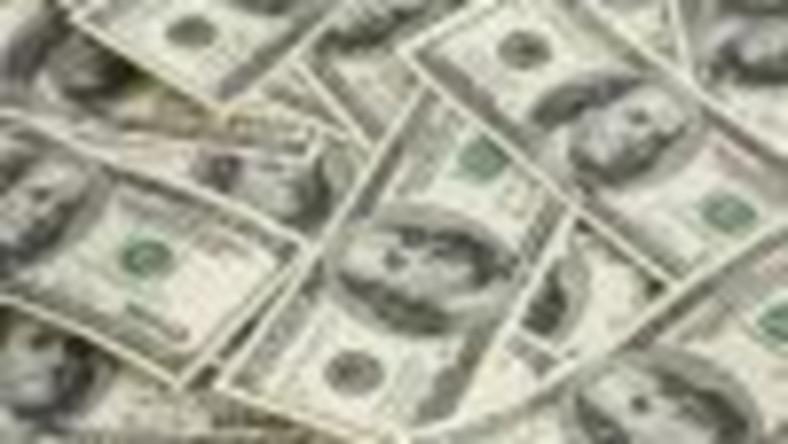 Około 130 tys. osób ukrywało swój majątek przed fiskusem