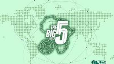 Nigeria to roll out 5G Network service between now and 2025