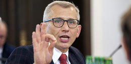 """Były prezes NIK alarmuje! Wylicza, ile miliardów straci Polska, bo rząd """"nie umie rozmawiać"""""""