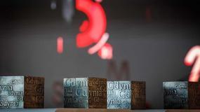 Michał Sobol, Salcia Hałas, Krzysztof Siwczyk i Ryszard Engelking laureatami Nagrody Literackiej Gdynia