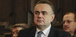 Kuriozalny wpis Sakiewicza o Powstaniu Warszawskim. Drwią z niego