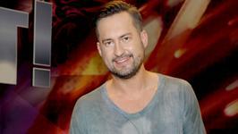 Marcin Prokop dostał własną audycję w radiu. O czym będzie opowiadał?