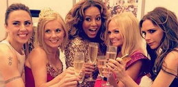 Spice Girls wracają? Przyjadą do Polski?