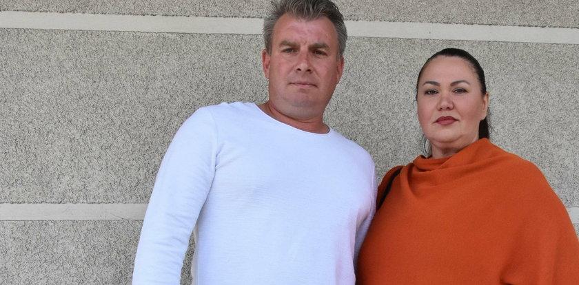 Urządzili rosyjskiej lekarce piekło, bo wyszła za Polaka. Jej historia jeży włos na głowie