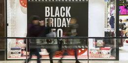 Black Friday w Polsce. Brutalna prawda o skali obniżek cen