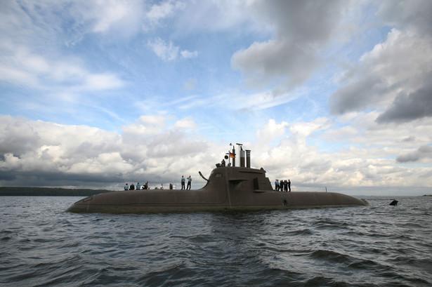 Niemiecka flota posiada na stanie 4 okręty podwodne typu 212 o napędzie hybrydowym opartym na bateriach akumulatorowych oraz systemie ogniw paliwowych. Jednak w razie potrzeby do boju ruszyłaby tylko jedna. Na zdjęciu Uboot U 34 Klasy212 A