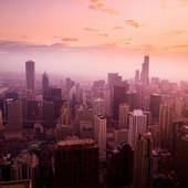 """""""SRPSKI"""" GRADOVI U SVETU - Da li nas u Čikagu stvarno ima MILION i koji grad u Turskoj je PUN SRBA?"""