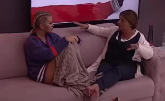 Nadica i Sanja