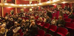 Poznaj historię poznańskich teatrów... na spacerze