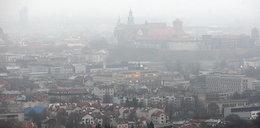 Przez Kraków przejdzie marsz żałobny