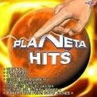 "Kompilacja - ""Planeta Hits"""
