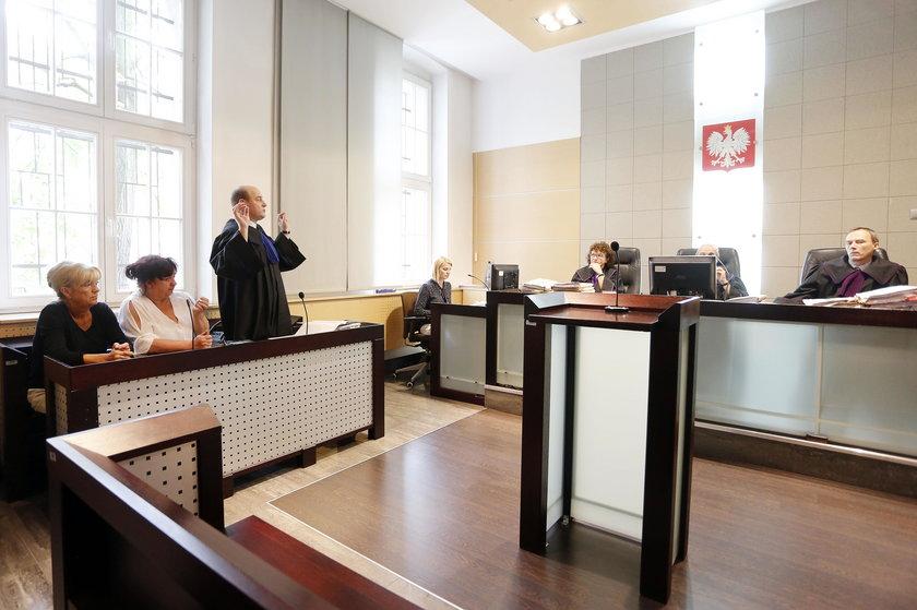 Przegrałyśmy walkę o unieważnienie aktu notarialnego sprzedaży domu