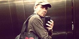 Dawid Woliński: Moja winda robi dużo dobrego