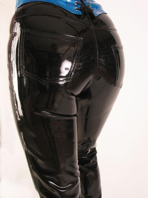 mezítláb fétis pornó fekete lányok szőrös punci kép