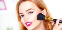 Najmodniejszy makijaż na jesień i zimę. W tym sezonie wygrywa klasyka