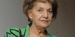 Jak zmarła Irena Dziedzic? Są wyniki badań toksykologicznych słynnej prezenterki