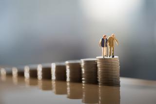 Prezes ZUS: Korzystanie z doradców emerytalnych wpłynęło na decyzje o przejściu na emeryturę