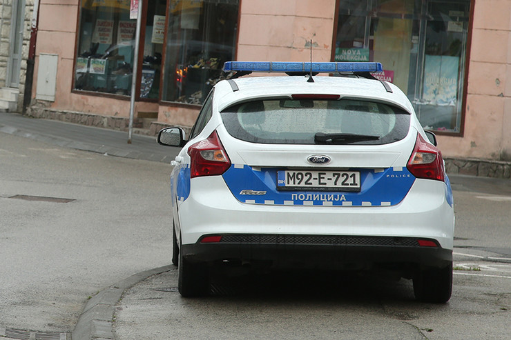 Policija RS Novi-grad-policija-01-foto-S-PASALIC