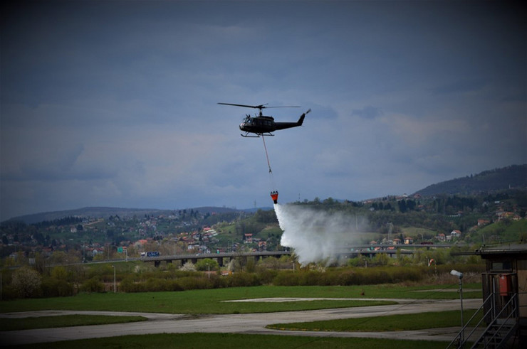 helikopteri 1