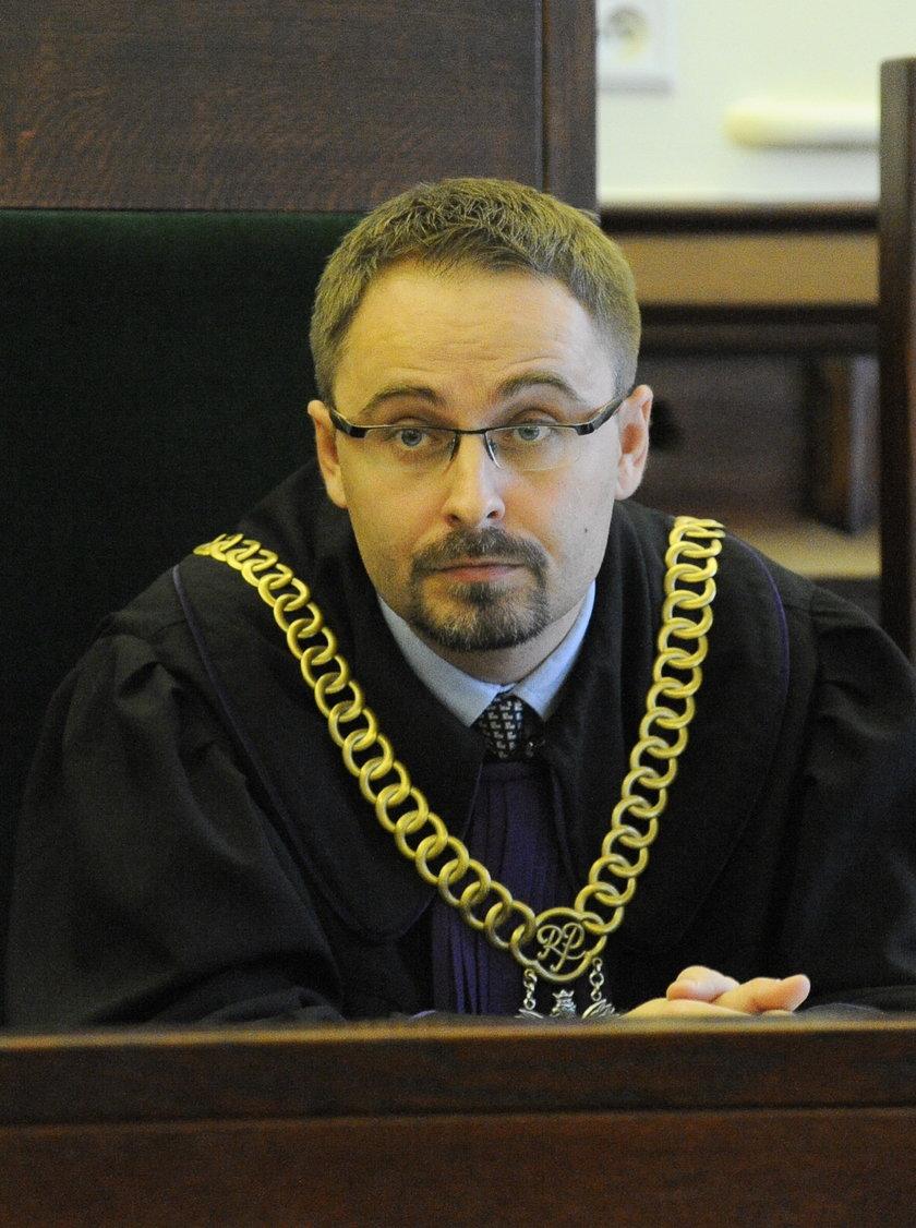 Urzędnicy z miasta na ławie oskarżonych