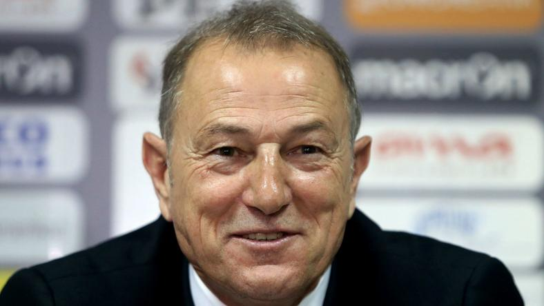 De Biasi: Albania can still qualify