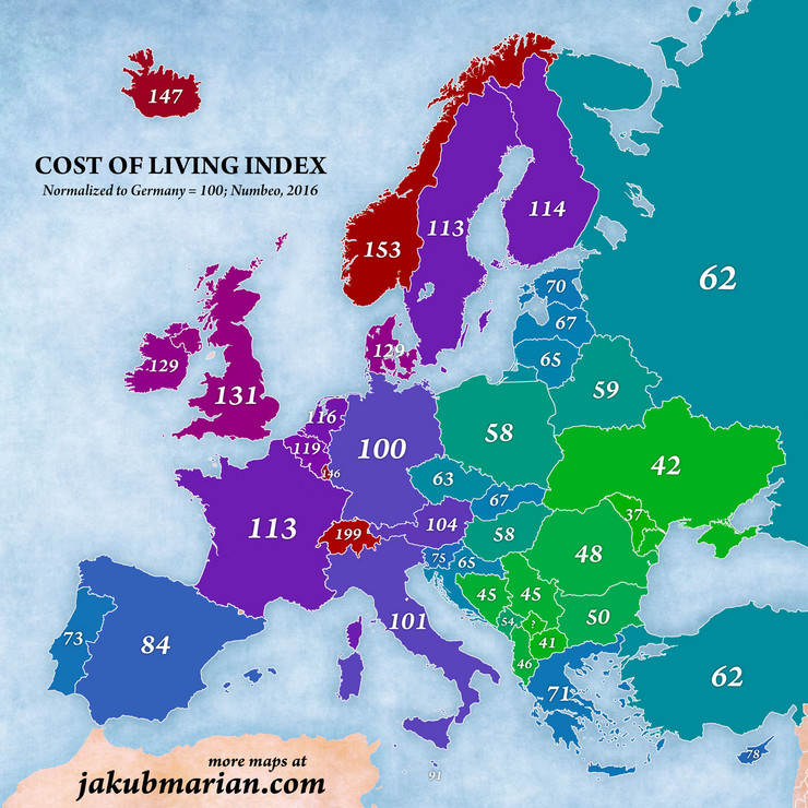 cost-of-living-index
