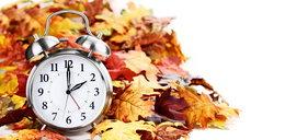 Dziś zmiana czasu na zimowy? Ostatni raz przestawiamy zegarki?