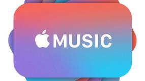 Apple Music ma 27 mln subskrybentów