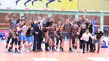 PlusLiga: Jastrzębski Węgiel pierwszym finalistą, Skra ograła ZAKSĘ i odrobiła straty