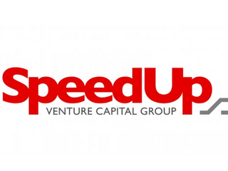 SpeedUp Group