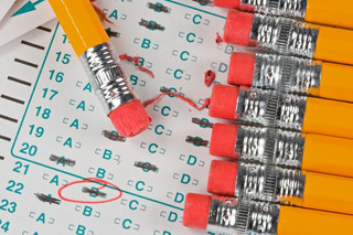 Aplikacja komornicza 2013: co trzeba wiedzieć przed wrześniowym egzaminem wstępnym