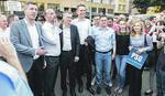 Opozicija nije spremna za beogradsku izbornu trku, ali veruju da im kratak rok IDE NA RUKU