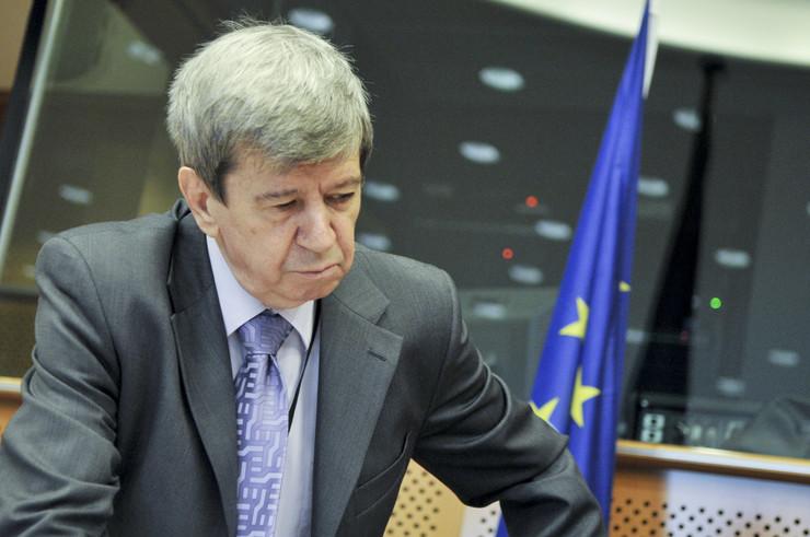 eduard kukan 03_RAS_foto EU Parlament