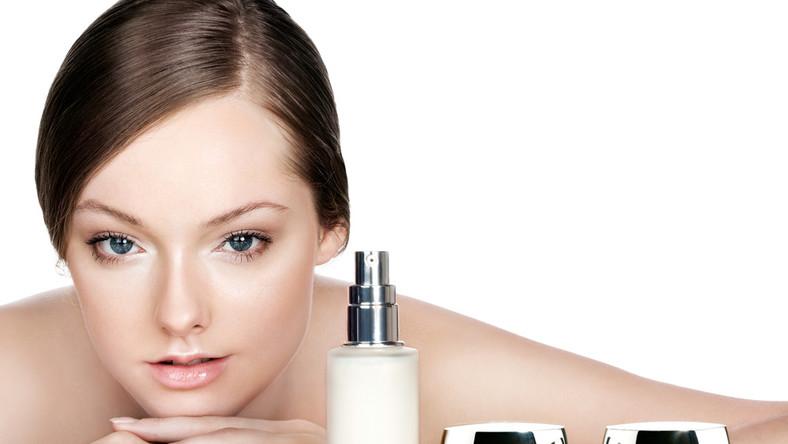 Bądź kosmetyczną minimalistką!