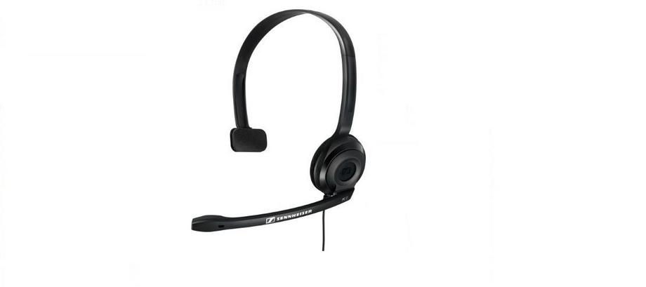 Sennheiser Communications PC 2 Chat