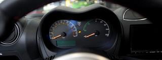Do więzienia za fałszowanie wskazań licznika samochodowego. Sejm przyjął nowelizację Prawa o ruchu drogowym