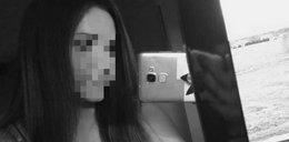 Nie żyje 19-latka. Rodzina ma pretensje do policji