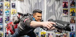Prezes UOKiK: Weryfikujemy, czy CD Projekt był świadom braków gry Cyberpunk 2077