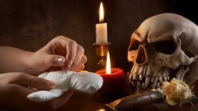 Pech, klątwa i fatalne zrządzenia losu