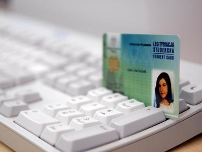 3,7 tys. studentów wzięło preferencyjne kredyty