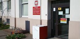 Uwaga! Eksperci ostrzegają przed urnami w urzędach skarbowych
