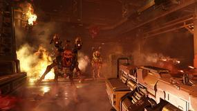Doom - Deathmatch już się zbliża
