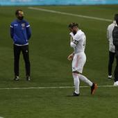 Nastavlja se osipanje u Realu, na izlaznim vratima i Ramos - stigla mu NEPRISTOJNA PONUDA od PSŽ-a