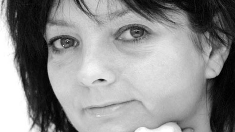 Zuzanna Dąbrowska: Walka rządu z CBA toczyła się cały czas