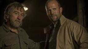 Statham, Owen i  De Niro to elita zabójców