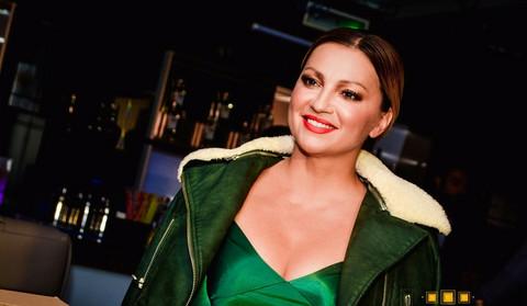 Niko neće biti uskraćen: Nina Badrić PROZVALA KOLEGE, a onda objasnila zbog čega to ona RADI DRUGAČIJE!