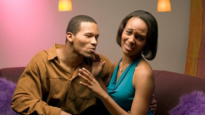6 early signs that show your partner will break your heart